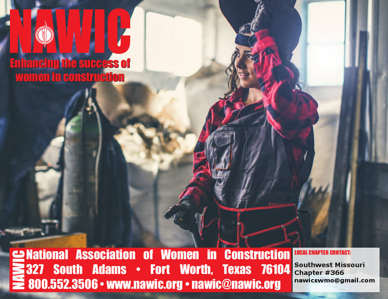 nawic women in construction week 2018 800 x 618